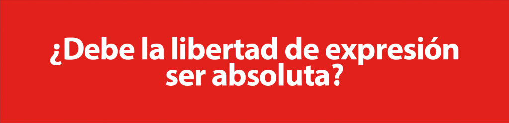 BANNER_EXPRESION_ABSOLUTA